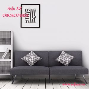 Ghế Sofa Bed SB-02